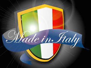 http://www.sea-sub.com/images/prima/BANDIERA-ITALIA.png
